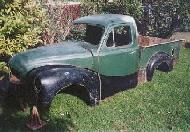 my old A40 ute.jpg