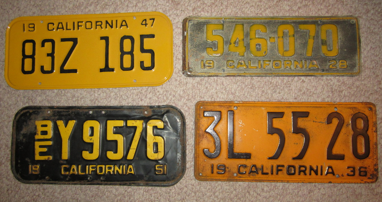 my plates-1.jpg