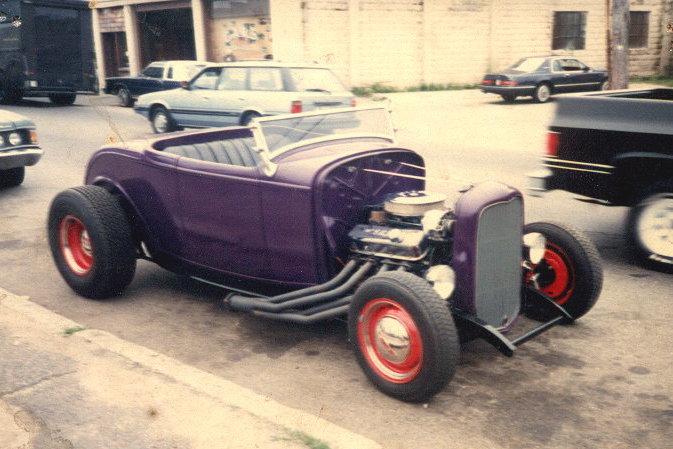 My Purple 32  Rdstr.jpg