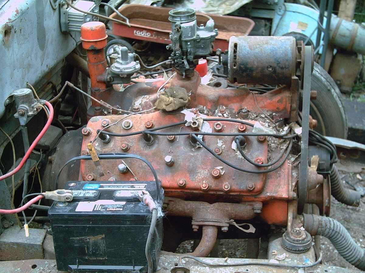 my rpu motor ran.JPG