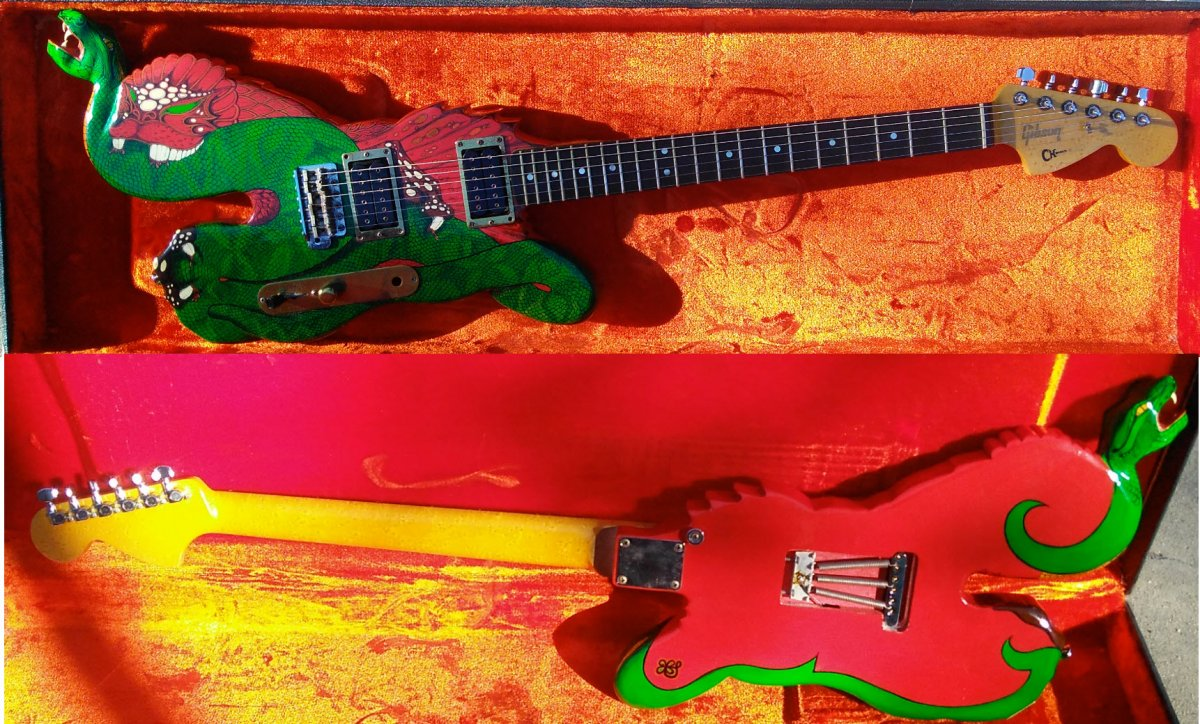 my-snake-guitar-A.jpg