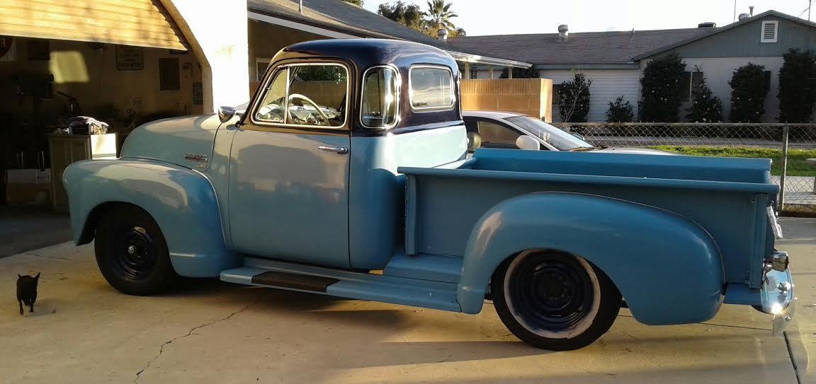 my truck3.jpg