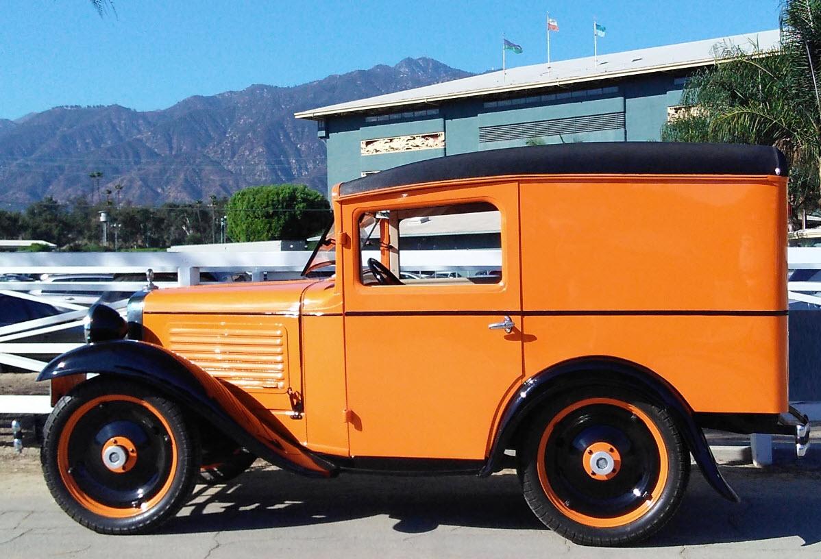 my32P-Santa-Anita-0.jpg