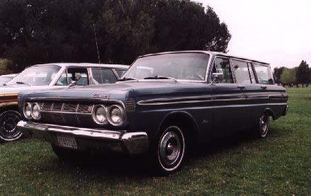 my64cometwagon.jpg