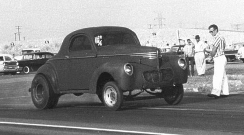 Mysterey Willys at San Gabriel.JPG
