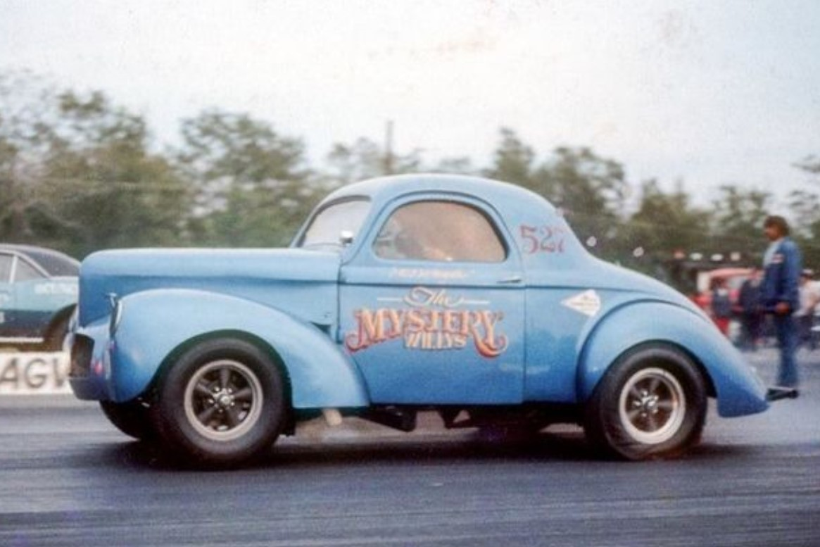 mystery willys at CT XXX.jpg