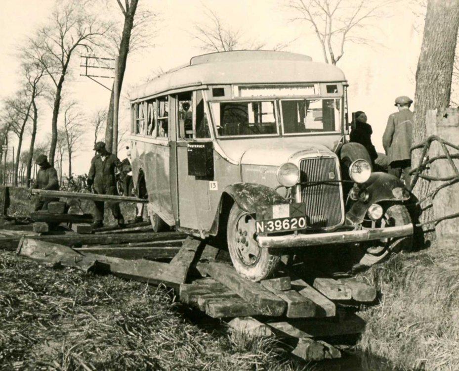 N-39620_NCAD_1932_BBA13_Ford_Kusters_Lemmers_1225b.jpg