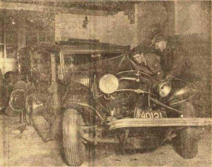 N-40121_Vlemmings_1935_12_24_ED.jpg