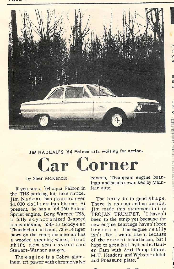 Nadeau's car.jpg