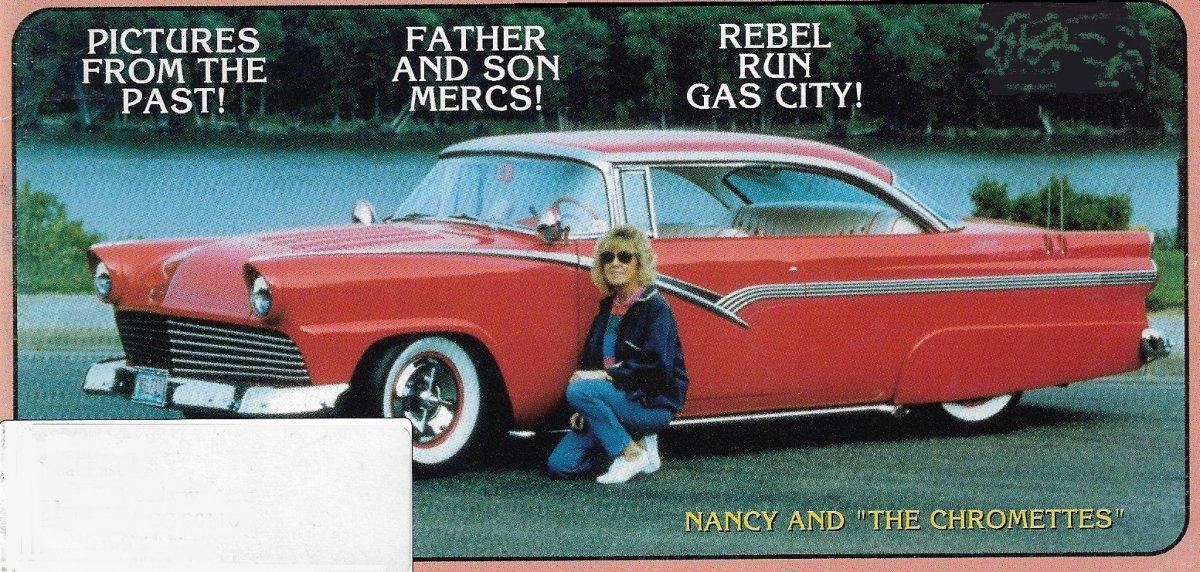 Nancy Adolphson 56 Ford c SL JanFeb 95 cover.jpg