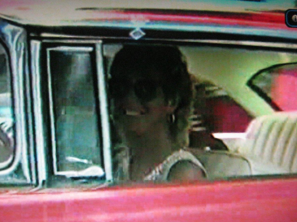 Nancy Adolphson 56 Ford j 91 LSS.JPG
