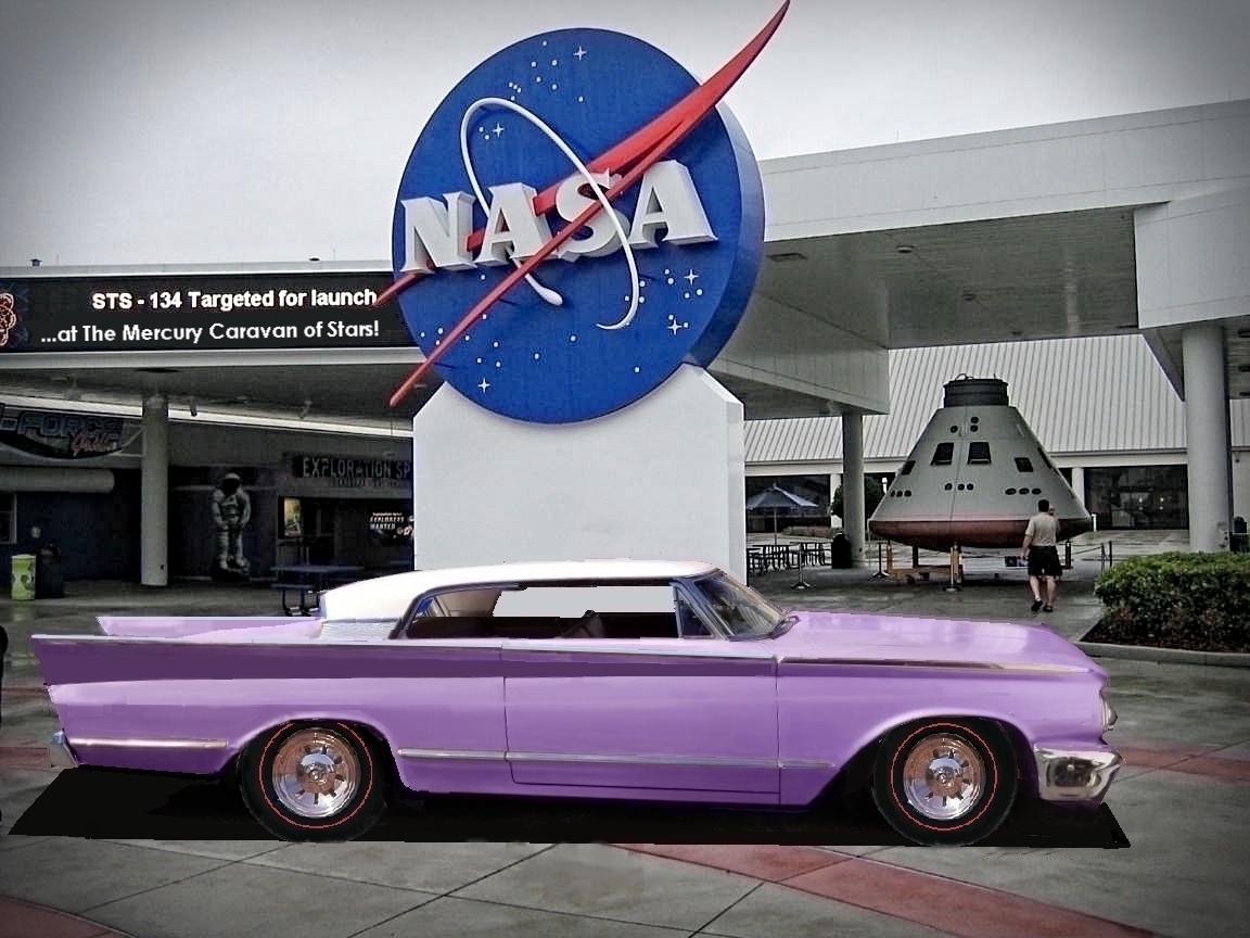 NASA Merc Final.jpg