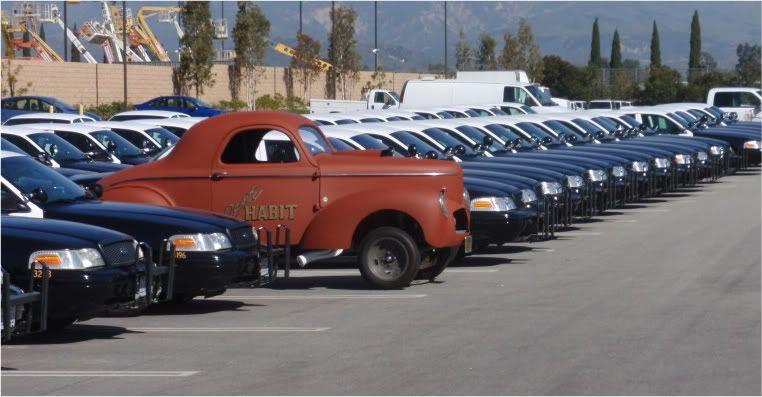 Nasty Habit Cop Cars.jpg