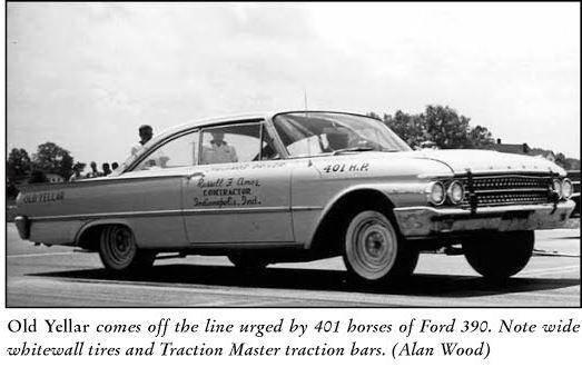 nationals 1961 2.JPG