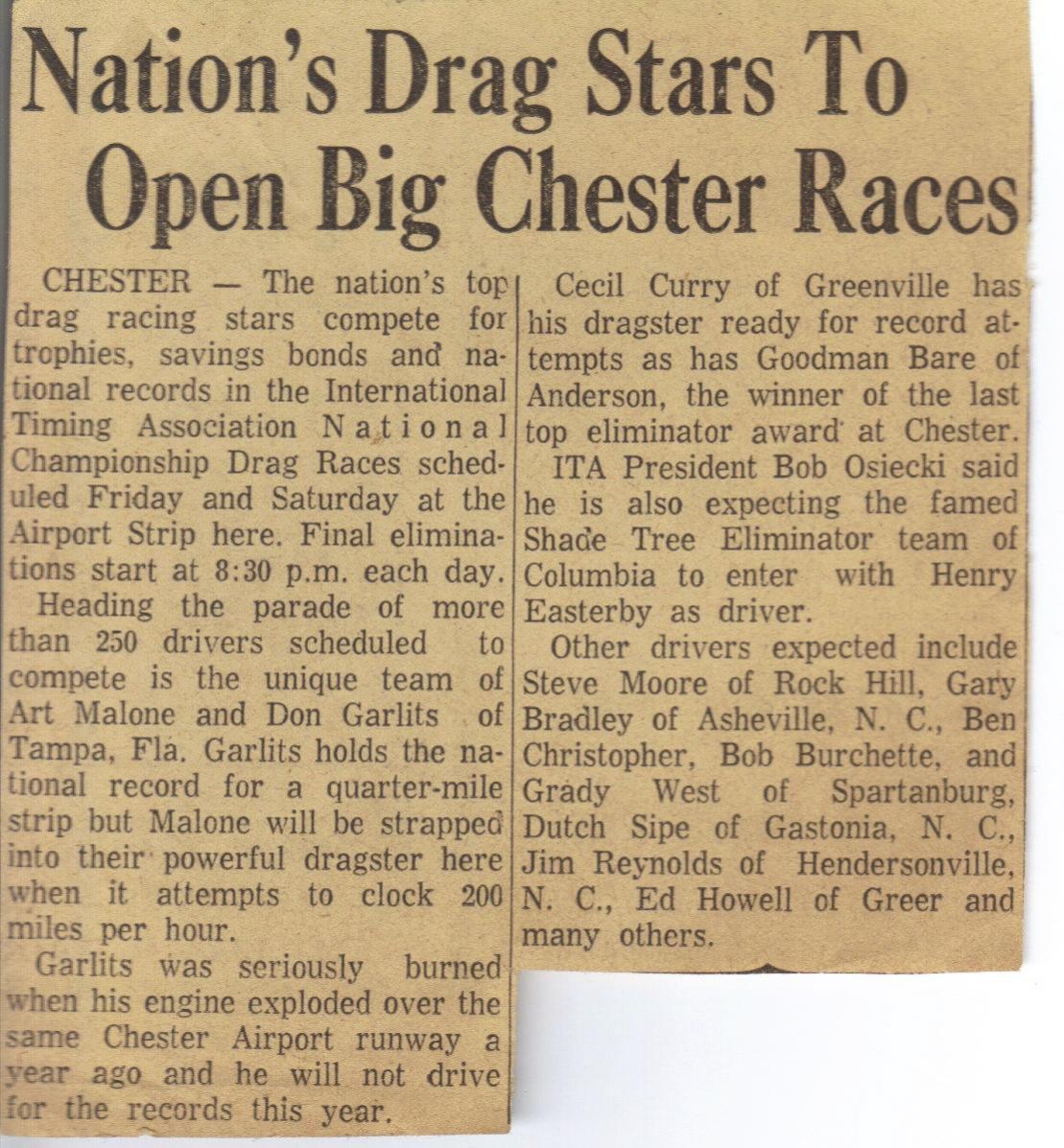 Nation's Drag Stars.jpg