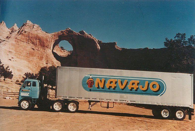 Navajo Emeryville.jpg