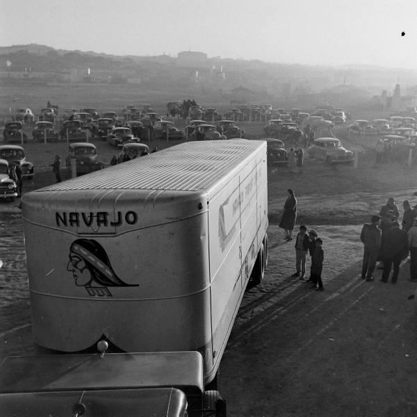 Navajo trucking gallup1.jpg