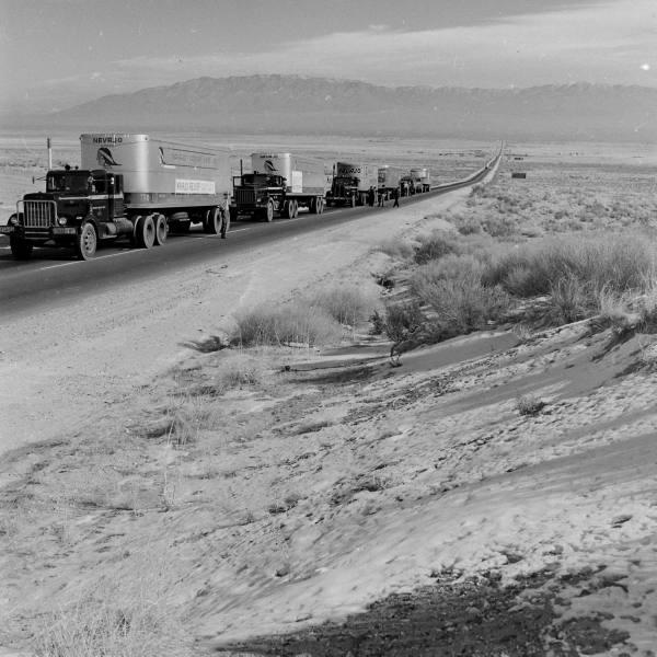 Navajo trucking gallup3.jpg