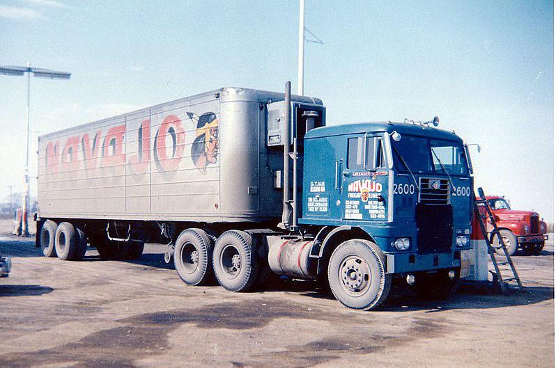 navajo truckingdiamond t.jpg