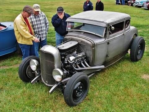 Nebraska Coupe.jpg