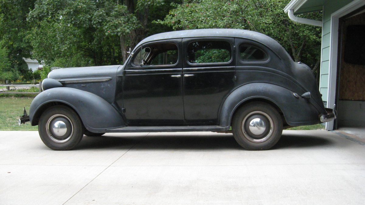 New 40 Ford 196.jpg