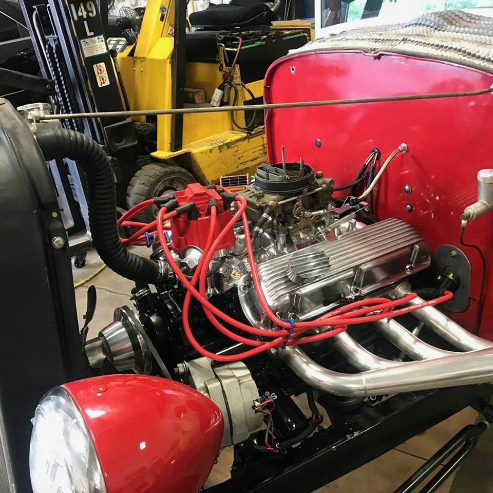 new engine2.jpg