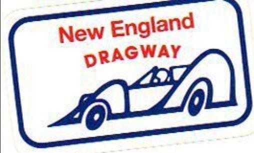 New England dragway.JPG