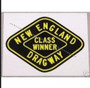 New England Dragway Kill sticker.JPG