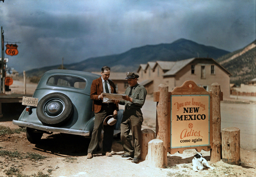 New Mexico Tourist.jpg