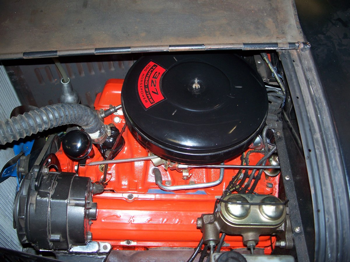 new motor in coupe 004.JPG