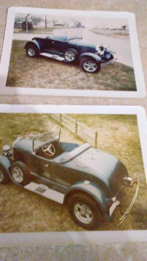 new roadster 1.jpg