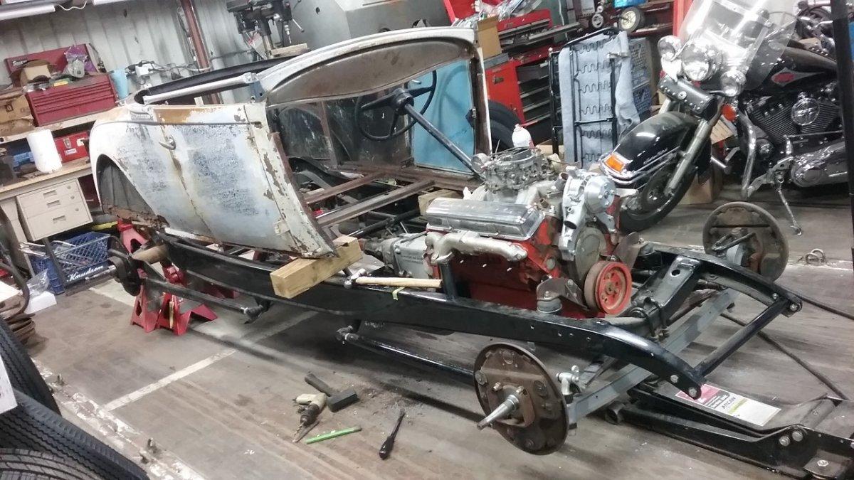new roadster 179.jpg