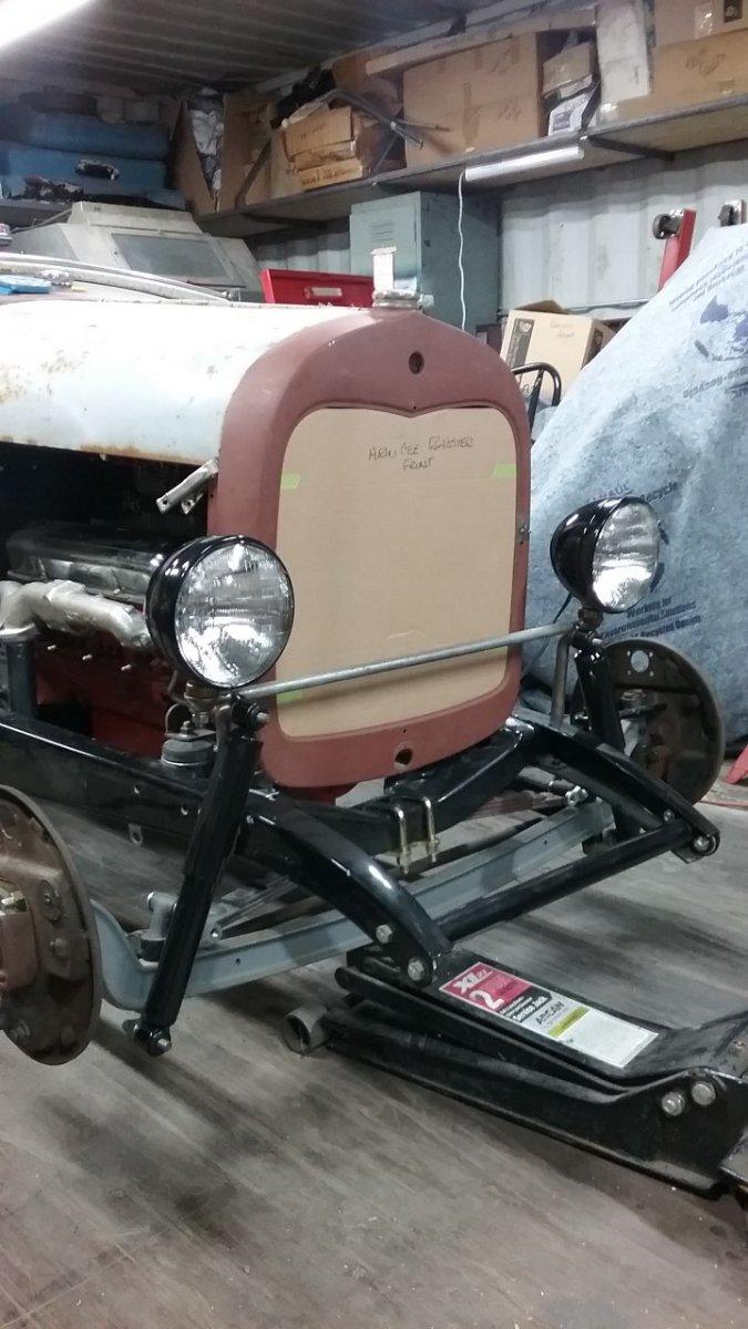 new roadster 209.jpg