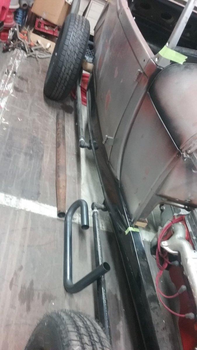 new roadster 81.jpg
