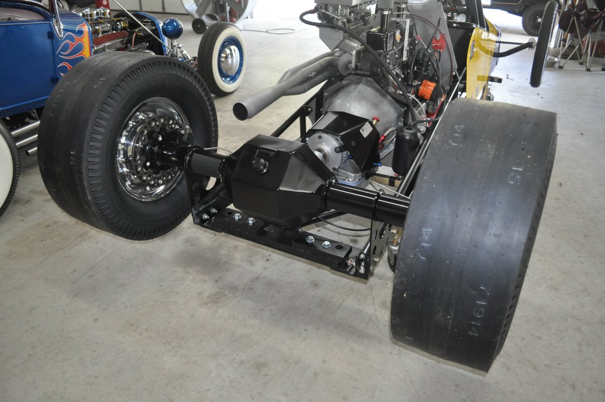 B H Tires Tulsa Ok 2018 Dodge Reviews