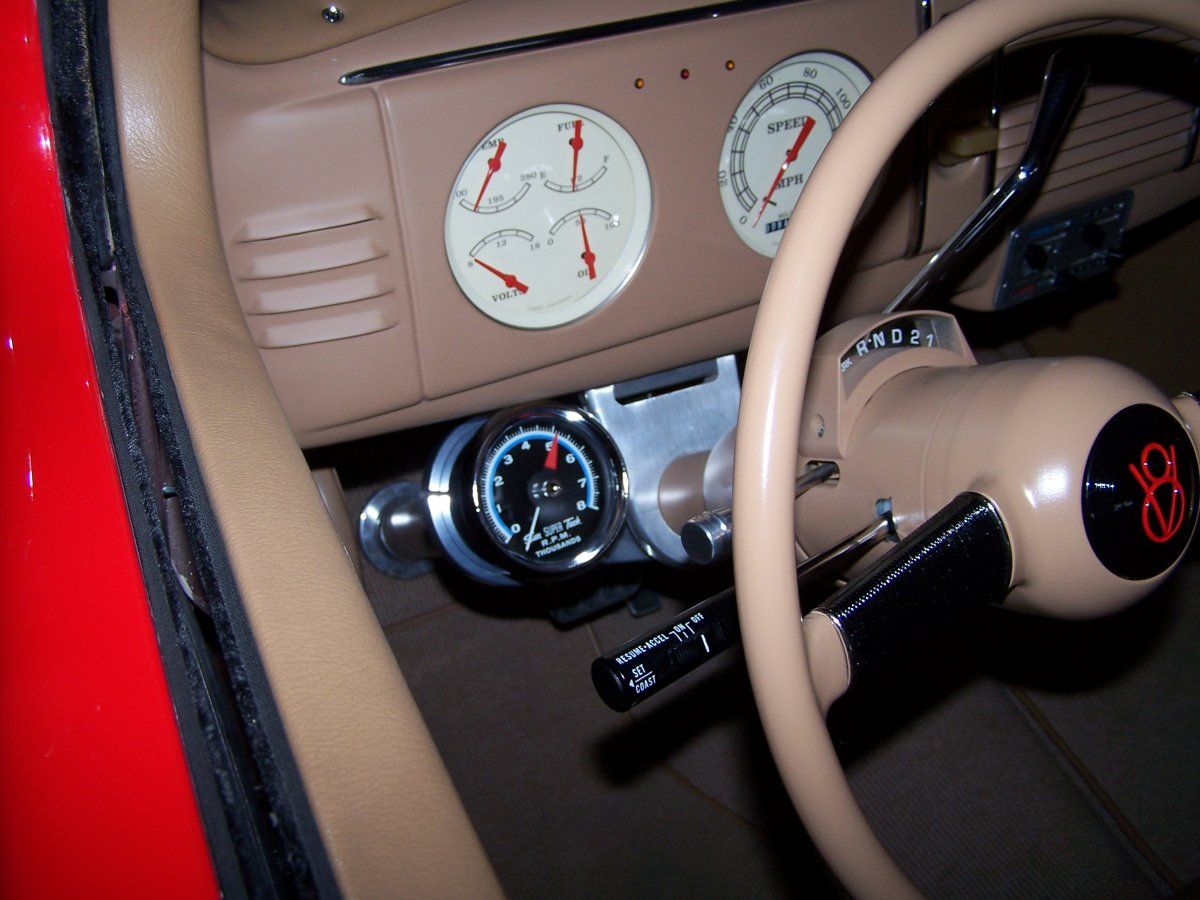 new tach installation 1.JPG