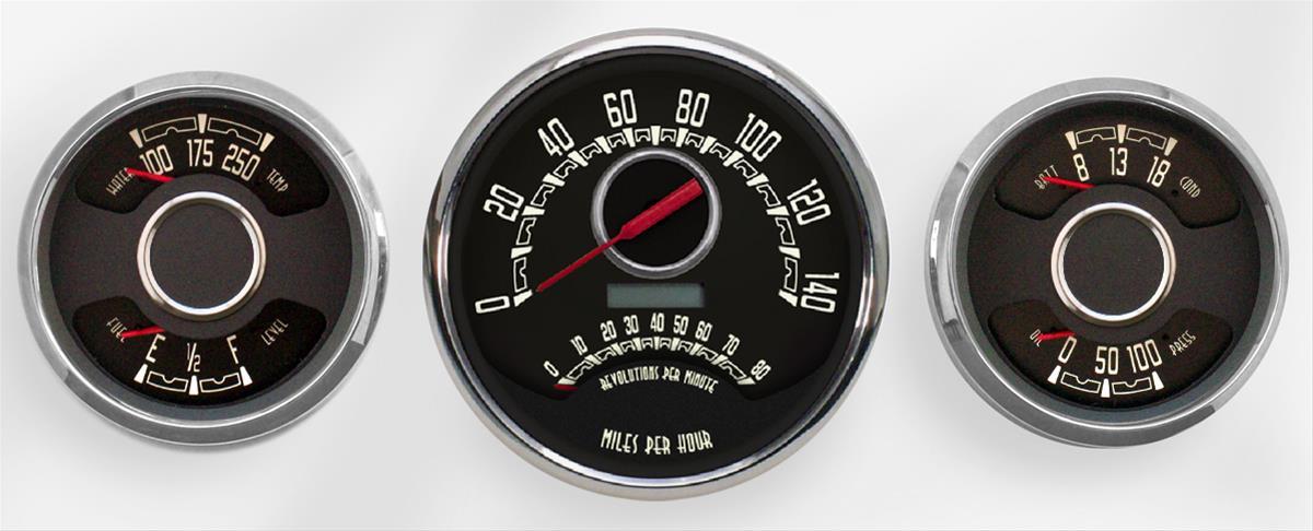 New vintage gauges.jpg