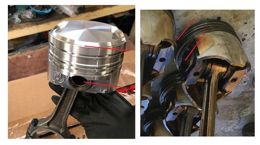 new vs old piston.jpg