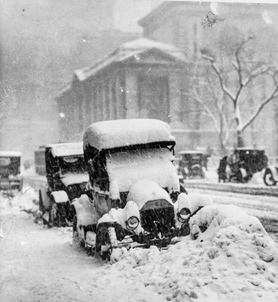 New York City, 1910s (26).jpg