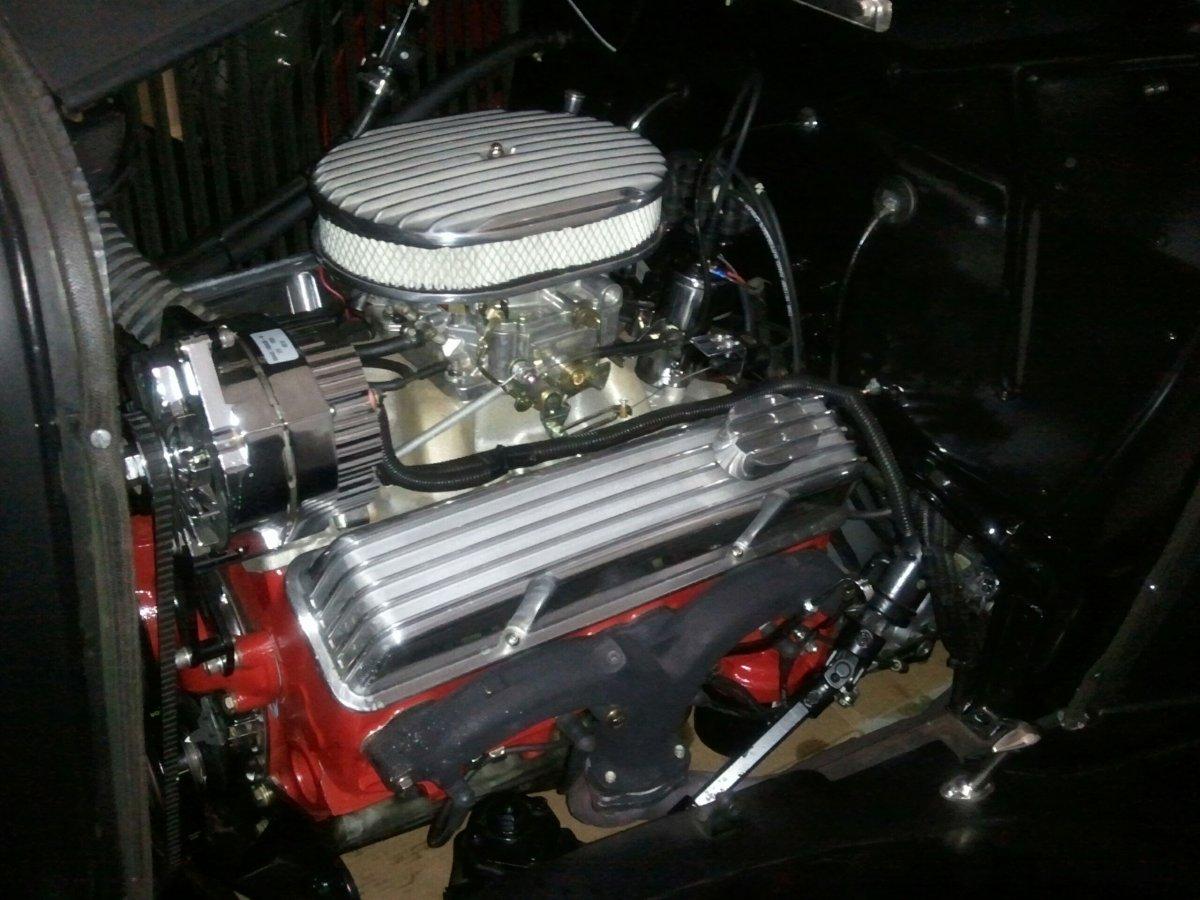 new_engine6.jpg