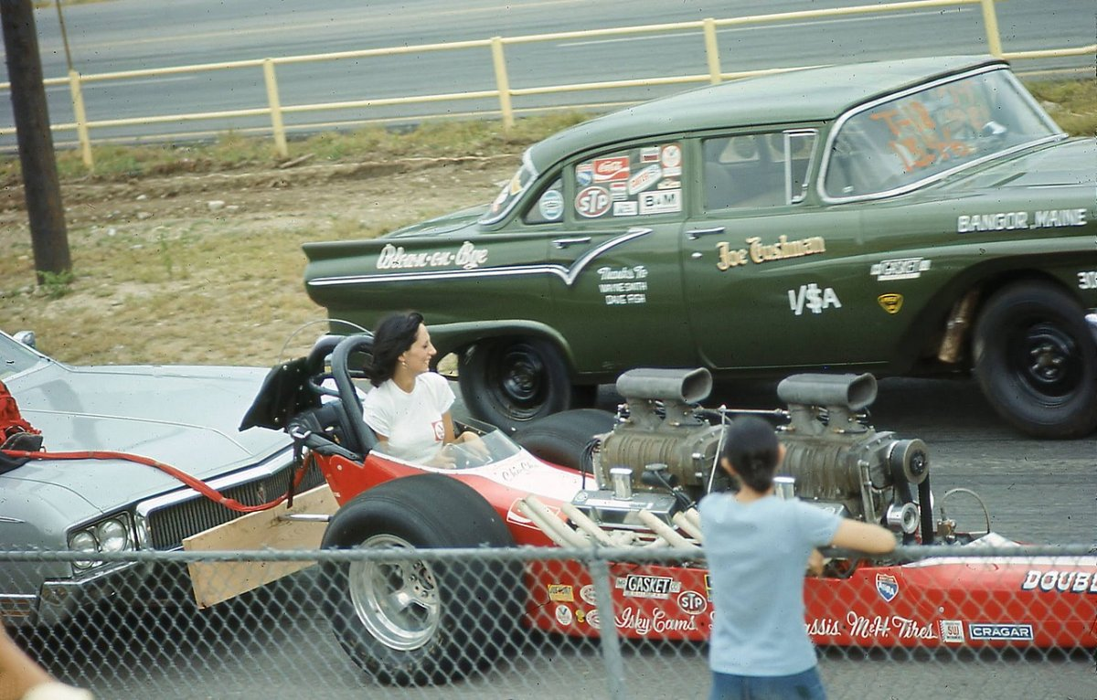 new_england_dragway13 Joe Cushman.jpg