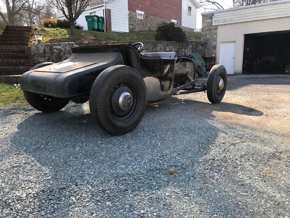 new_tires_mockup3.JPG
