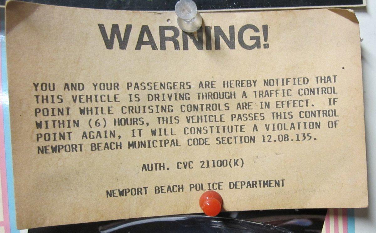 newport beach police-1.jpg