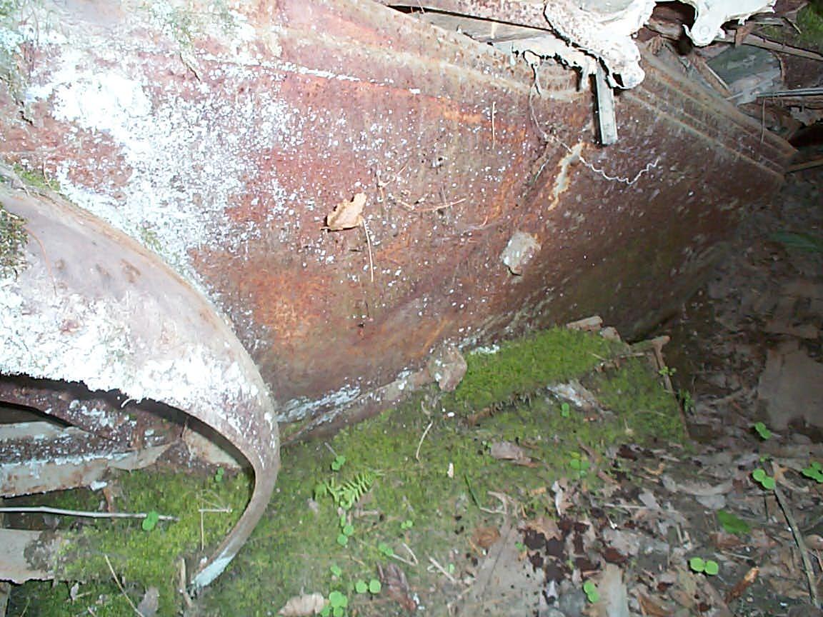NH 33-4 Ford Cabriolet 01.jpg