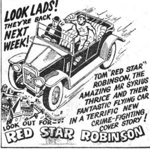 1950 s hot rod ic art page 87 the h a m b Studebaker Hot Rod Truck nh0708p01 218x300 nh0700p041 300x298