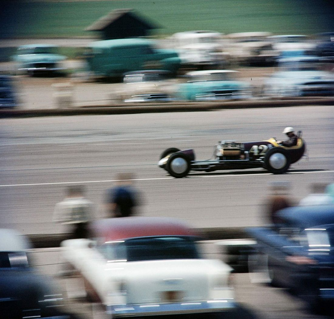 NHRA Drag Racing Meet Held in Santa Ana - Ralph Crane for LIFE (3).jpg
