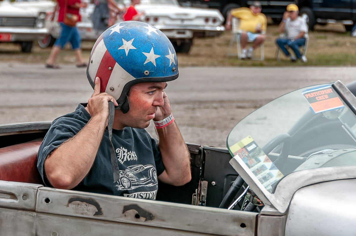 Nick at 2012 HAMB Drags.jpg
