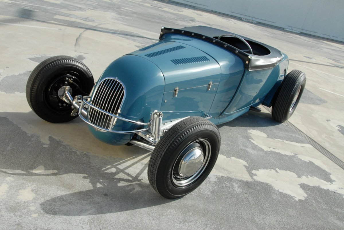 NieKamp-1929-Ford-Roadster-1_e4bbe50e47a1a7b5de93f94f7d58d876.jpg