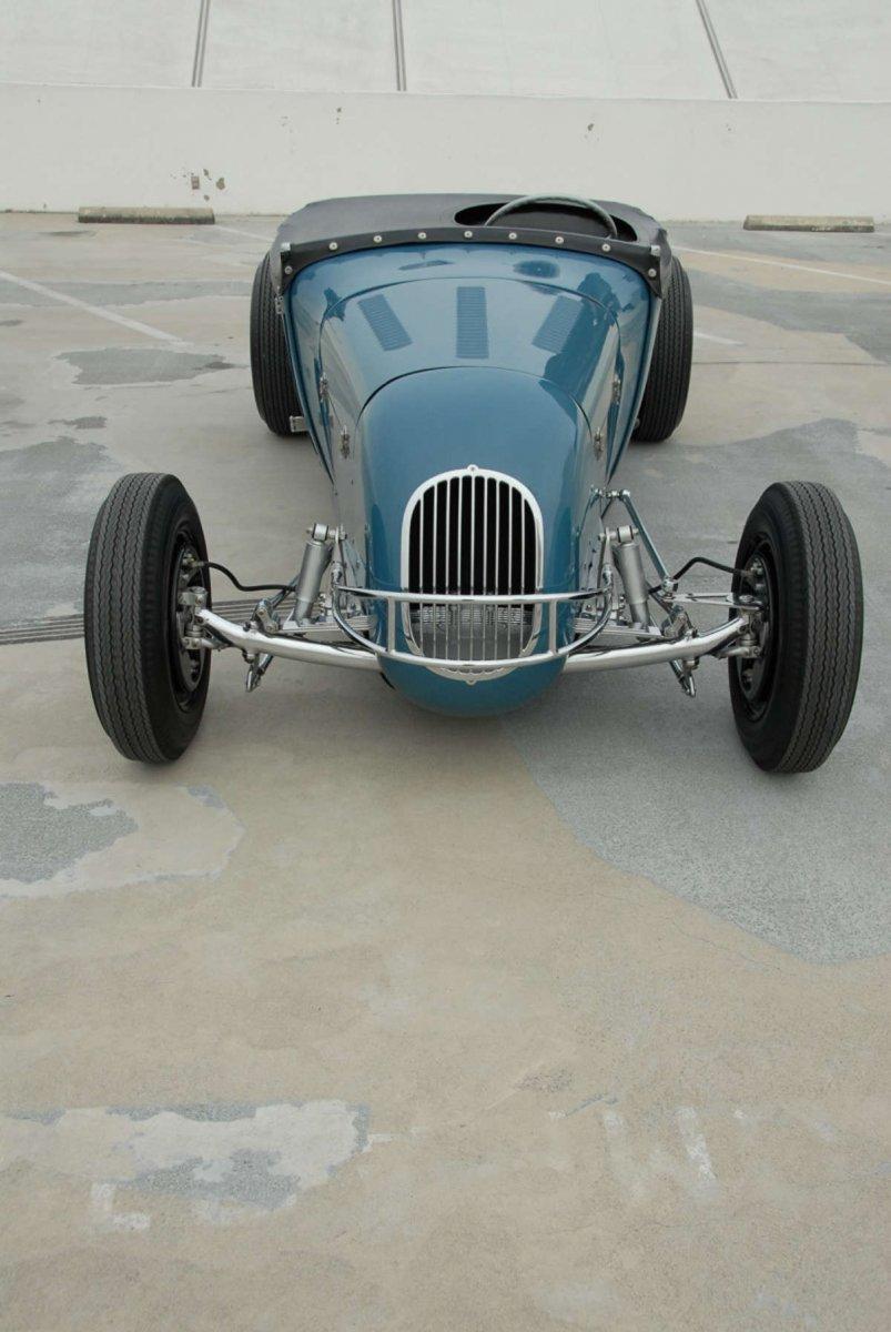 NieKamp-1929-Ford-Roadster-2.jpg