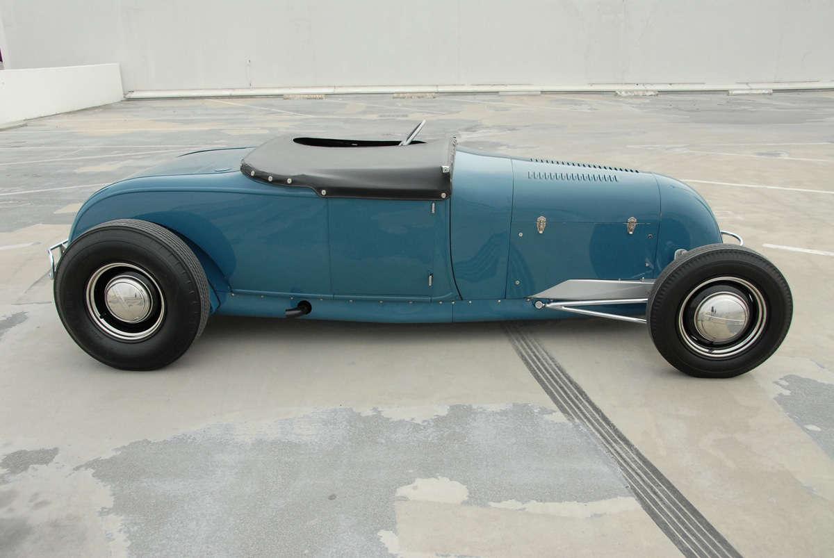 NieKamp-1929-Ford-Roadster-4.jpg